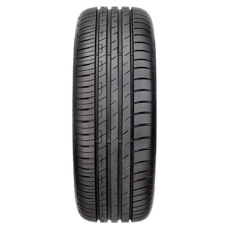 Автомобильная шина GOODYEAR EfficientGrip Performance 225/50 R17 94W RunFlat летняя