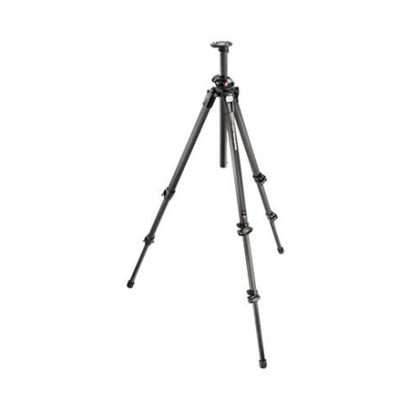 Штатив Manfrotto 055CXPRO3 черный