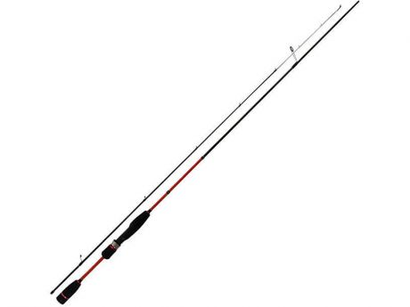 Удилище Maximus Pointer Travel 21UL 2.1m 0.8-6g MTRRFSPO21UL