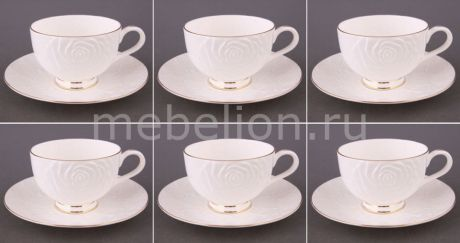 Porcelain manufacturing factory Blanco 264-307