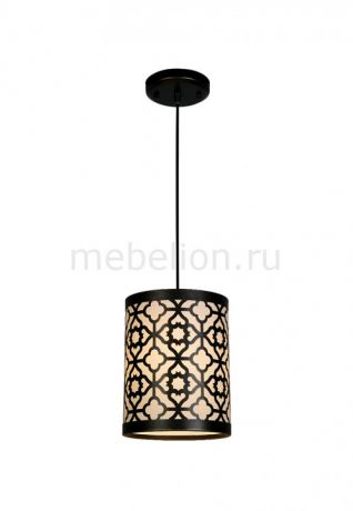 Luce Solara 3920/1S Antique brown