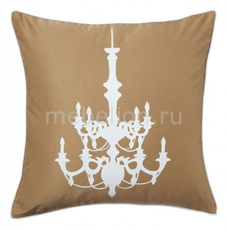 DG-Home (43х43 см) Satin Luxury DG-D-PL03MS