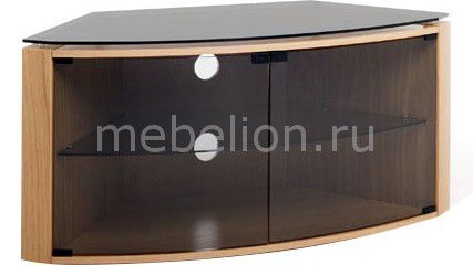 TechLink Bench B6LO