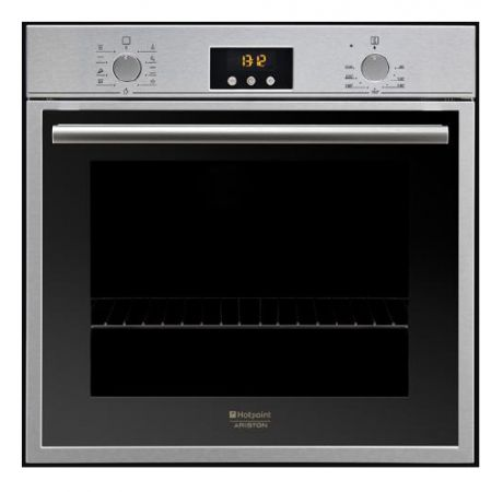 Hotpoint-Ariston FK 837J X