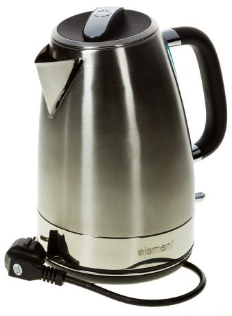 Element el'kettle WF05MB