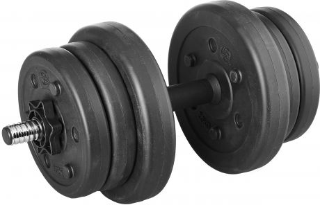 Lite Weights 3103CD