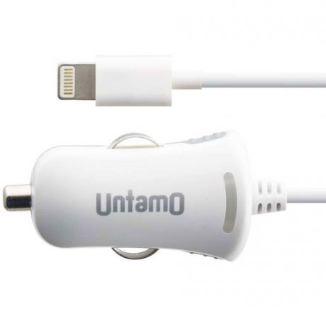 Untamo 8PIN Lightning