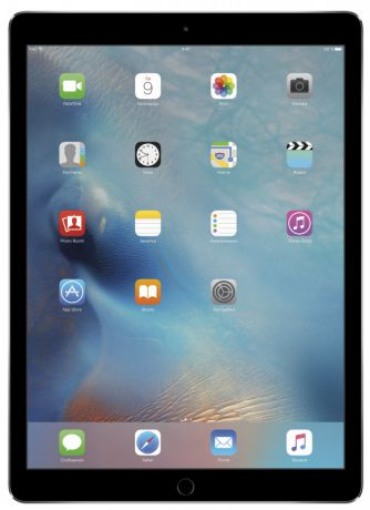 Apple iPad Pro Wi-Fi 32Gb ML0F2RU/A