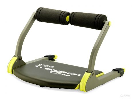 Sport Elite Wonder Core Smart