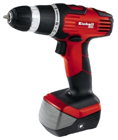 Einhell TH-CD 14.4 2B