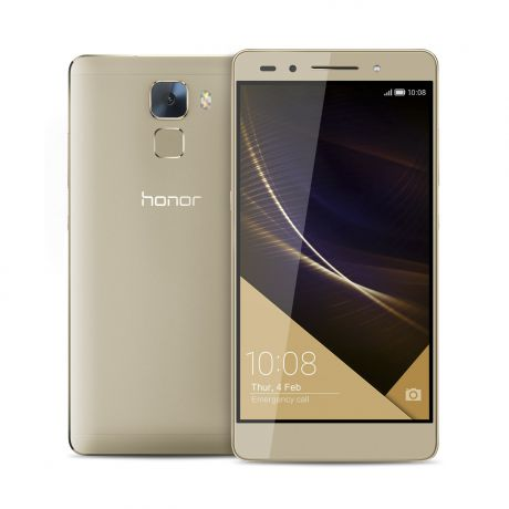 Huawei Honor 7 32Gb (PLK-L01)