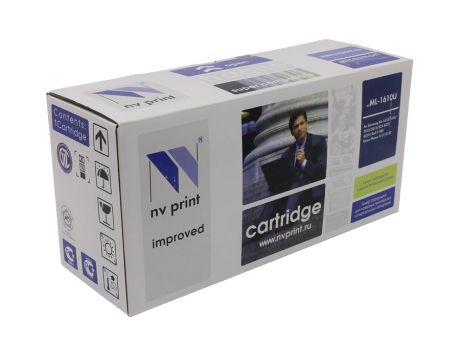 NV Print Samsung ML1610UNIV