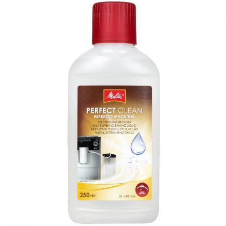 Melitta Perfect Clean (1500729)