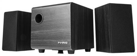 MARVO SP-2105