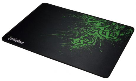 Razer Goliathus Speed Small (RZ1070100)