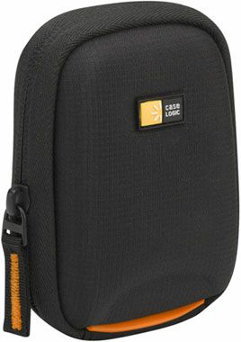 Case Logic SLDC-201 Black