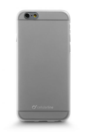 Cellular Line COLORSLIPH647W (21819) White