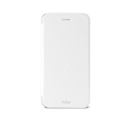Puro IPC655BOOKCCRYWHI White