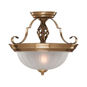 Arte Lamp Hall A7835PL-2AB