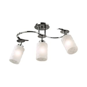 Odeon Light Bila 2282/3C