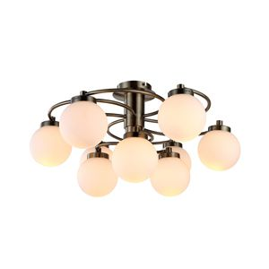 Arte Lamp Cloud A8170PL-9AB