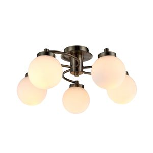 Arte Lamp Cloud A8170PL-5AB