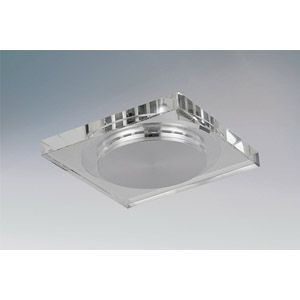 Lightstar Speccio qua led 070324