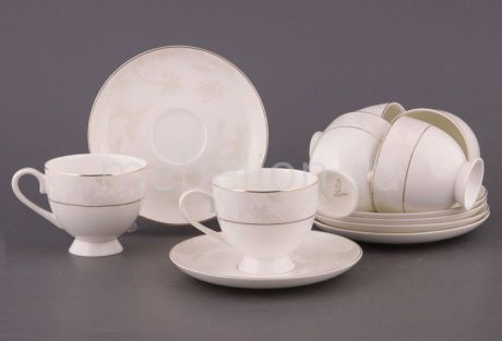 Porcelain manufacturing factory Japan sakura 440-071