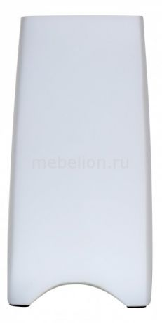 Lightstar декоративная Simple Light 801920