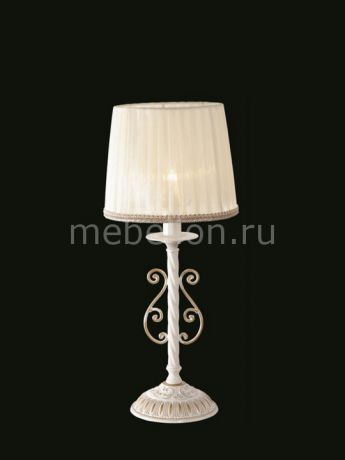 Maytoni декоративная Sunrise ARM290-11-G