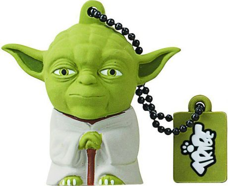 Maikii Star Wars Yoda the Wise 16GB USB 2.0