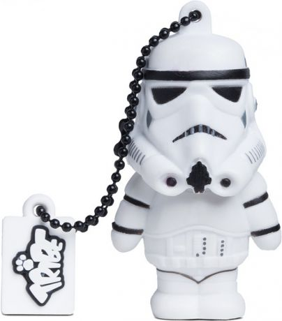 Maikii Star Wars Stormtrooper 16GB USB 2.0
