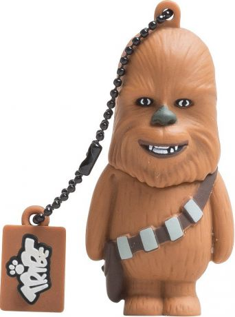Maikii Star Wars Chewbacca 16GB USB 2.0