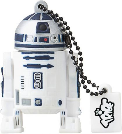 Maikii Star Wars R2-D2 16GB USB 2.0