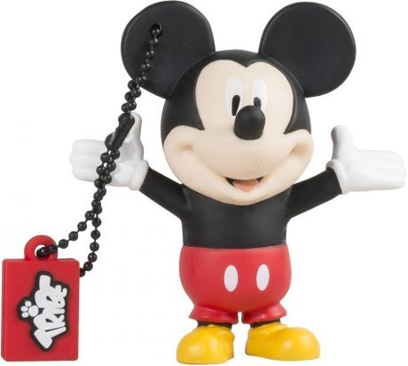 Maikii Disney Mickey Mouse 16GB USB 2.0