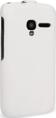 Gresso для Alcatel One Touch 4013D White