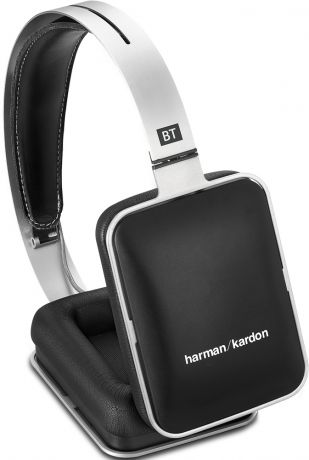 Harman Kardon Harkar BT Black