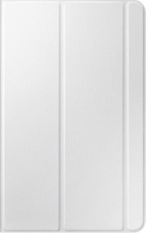 Samsung EF-BT560BWEGRU для Samsung Galaxy Tab E 9.6 Book Cover White