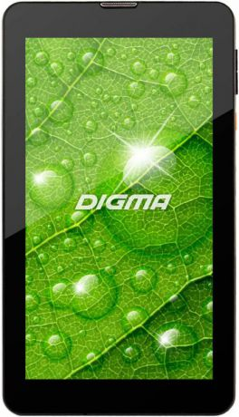 "Digma Optima 7.22 7"" 8Gb 3G Dark Blue"