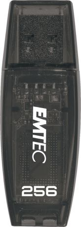 EMTEC ECMMD8GC410 C410 Color Mix 8Gb USB 2.0 Black