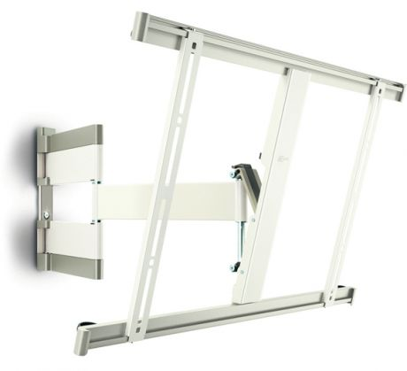 TV UltraThin Wall Mount