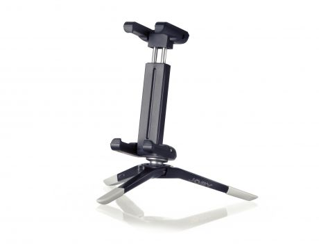 GripTight Micro Stand