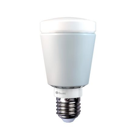 Smart LED Color Bulb