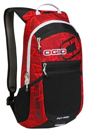 Baja 70 Hydration Pack
