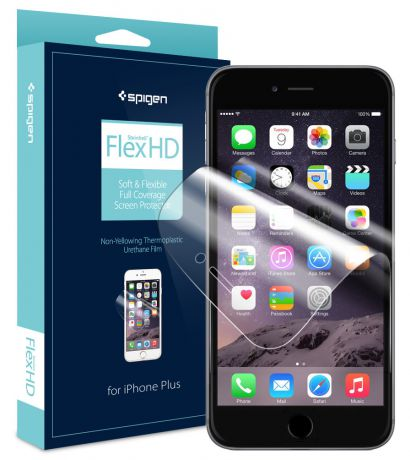 Steinheil Flex HD Screen Protector