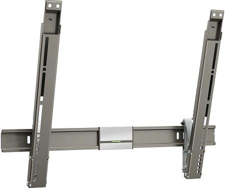LED/LCD wall mount