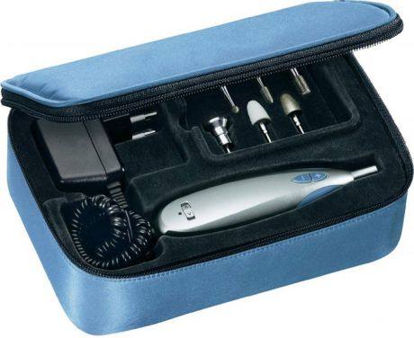 Manicure / Pedicure Set