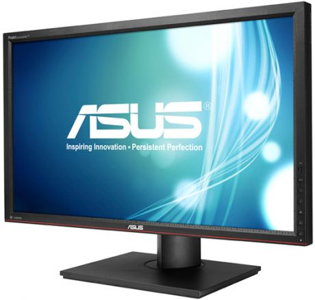 "Монитор Asus PA249Q 24.1"" AH-IPS (Black)"