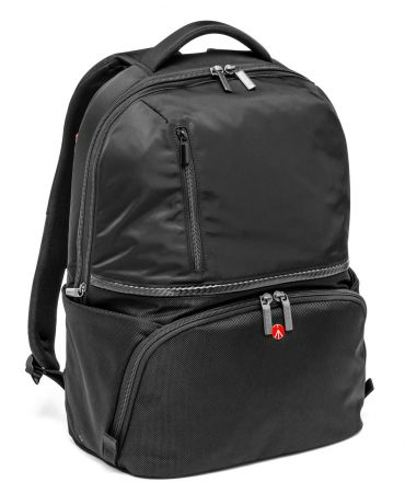 Advanced Active Backpack