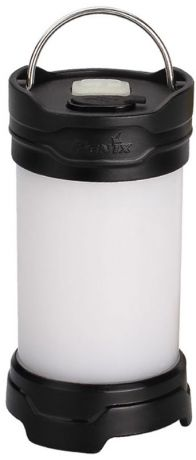 Fenix CL25R Rechargeable Lantern (CL25RB) - фонарь (Black)